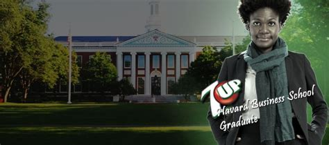 Best Fully Funded Mba Programs by Sevenup Botling Company Harvard Business School Fully
