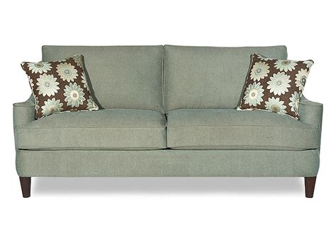 San Marco Sofa by Our Premium Value Sofa Sofas Chairs Of Minnesota