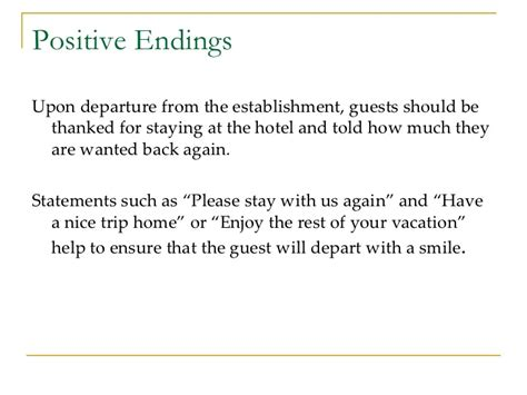 Thank You Letter Hotel Staff sle thank you letter hotel staff docoments ojazlink