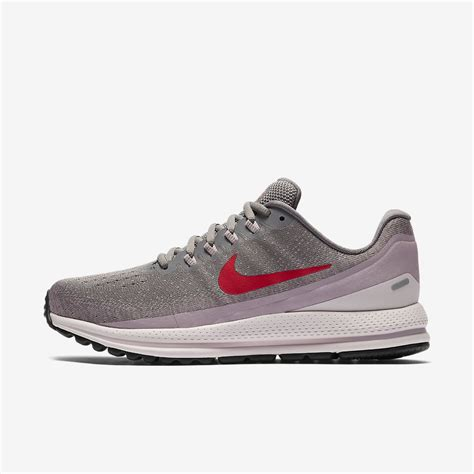 nike zoom air running shoes nike air zoom vomero 13 s running shoe nike se