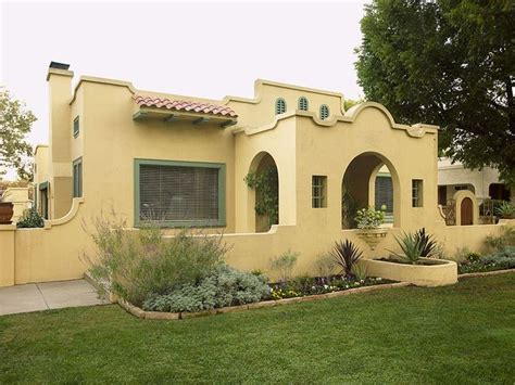 spanish revival bungalow 79 best spanish style home and few other styles images on