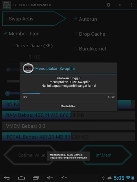 roehsoft swap full version apk download download roehsoft ram expander swap v3 33 full apk
