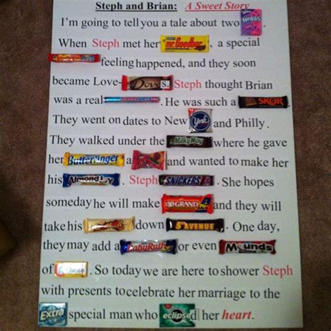 bridal shower poem ideas board poem for bridal shower thanks to patty for the idea sayings