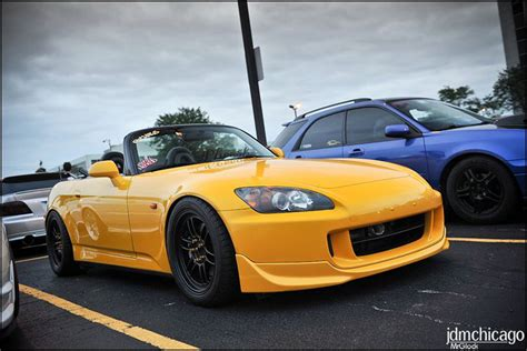 honda s2000 sale 2004 honda s2000 for sale illinois
