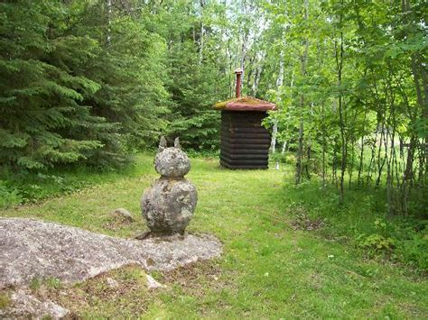 Rock Garden Mn by View Hill Picture Of Ellsworth Rock Gardens Voyageurs National Park Tripadvisor