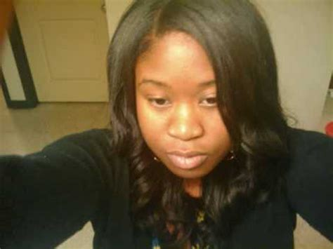 milky way wet and wavy sew in indian milky way wet and wavy weave sew in how to make