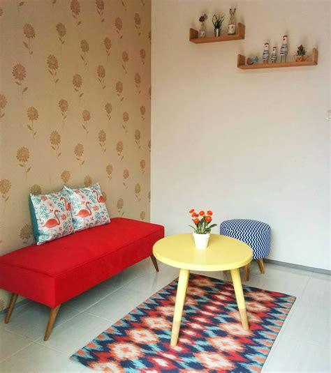 desain jersey warna pink gambar rumah minimalis terbaru 2016 2017 home design idea