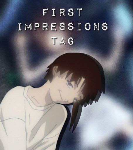 sawtooth first impression page 4 a voice that can t be heard anime amino