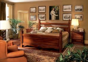Solid Wood Furnitures An Interior Design » Home Design 2017