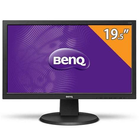 Benq Dl2020 Led 19 5 benq dl2020 19 5 inch hd led desktop monitor best