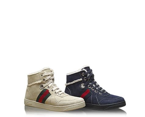 gucci sneakers for toddlers gucci shoes cool clothing and shoes