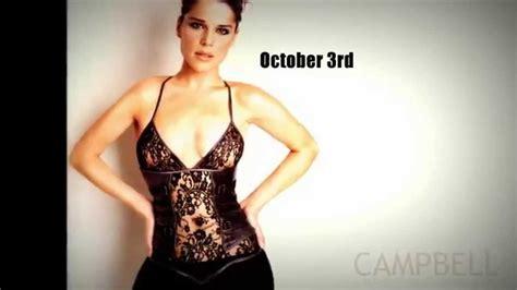 famous libra celebs libra celebrities september 23rd october 22rd youtube