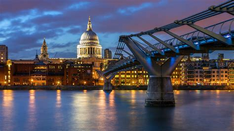 london wallpaper pinterest london wallpaper full hd k02q gt download wallpaper