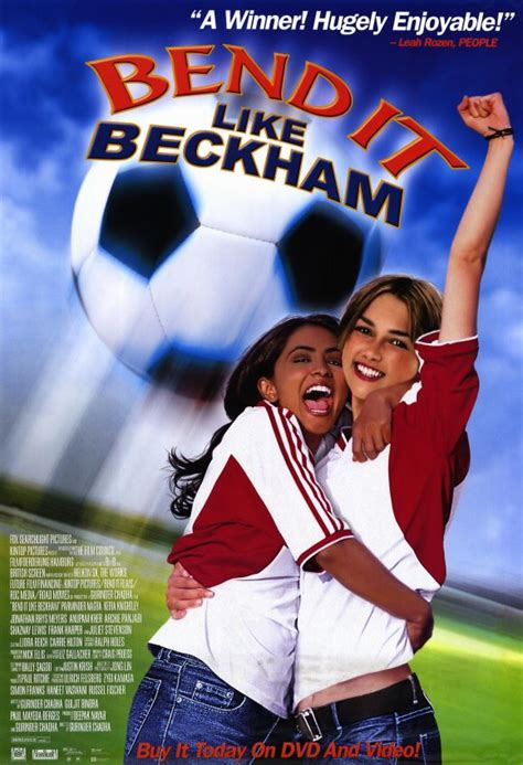 themes in the film bend it like beckham bend it like beckham watch free movies download free
