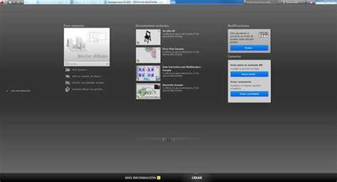 tutorial como descargar autocad 2007 tutorial de autocad rocky bytes