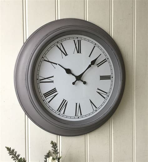designer kitchen clocks awesome picture of designer kitchen clocks clock in the