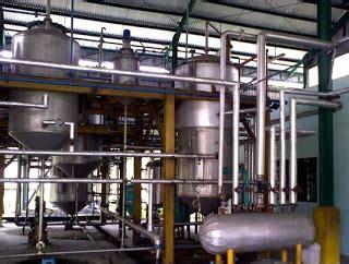 Minyak Goreng Dari Pabrik mesin pemurnian minyak goreng kelapa refined cahaya