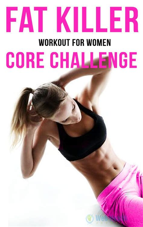 17 best images about ab workouts on