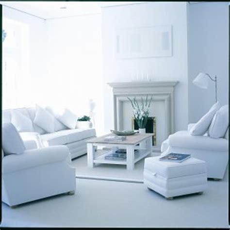 arredamento bianco il bianco colore dell estate arredamento x arredare la