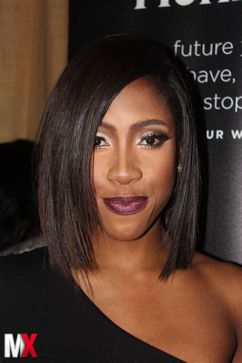 sevyn streeter hair 220 best images about sevyn streeter on pinterest dean o