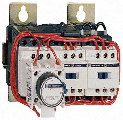 lc3d32ap7 schneider electric telemecanique ciiva