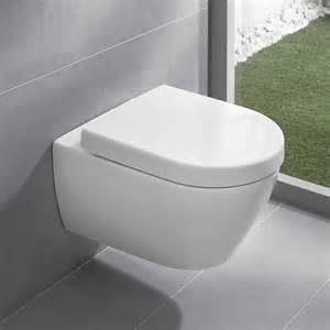 villeroy boch subway 2 0 directflush wand