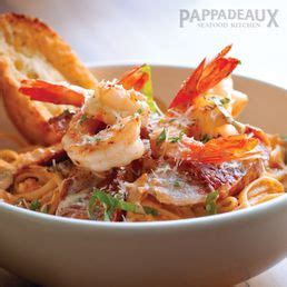 Pappadeaux Seafood Kitchen San Antonio Tx by Photos For Pappadeaux Seafood Kitchen Yelp