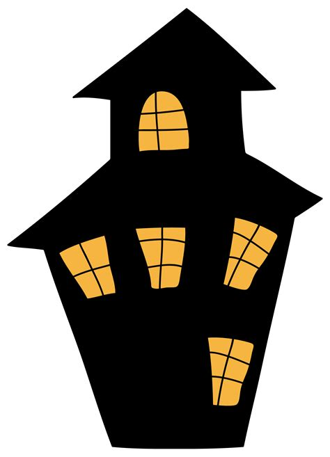 Is My House Haunted Address Search Free Haunted House Clipart Best
