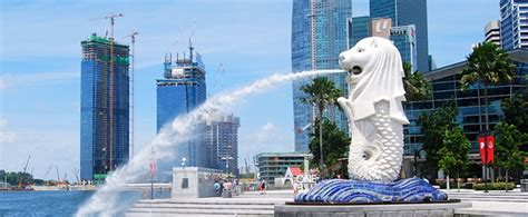 A Place In Singapore Best Tourism Places Information Singapore Tourist Attractions And Singapore Travel Places