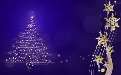 christmas wallpaper violet purple christmas background themagicalmusicals