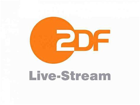 zdf mediathek im html format zdf live stream geht nicht st 246 rung alternativen zur zdf