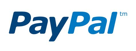 Make Money Online Get Paid Via Paypal - how paypal can help you to make money online png all