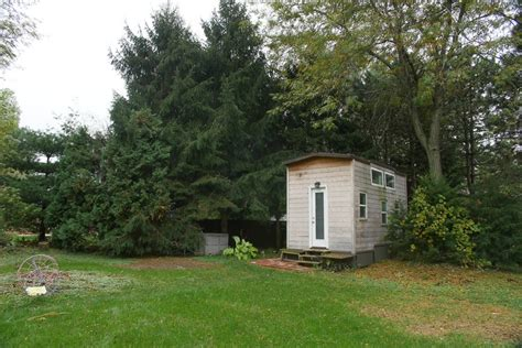 tiny house for rent chicago tiny houses in chicago tiny house rentals for your mini
