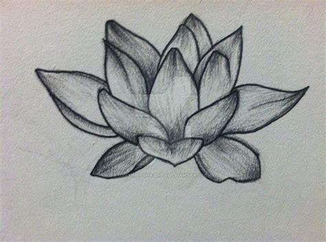 small lotus designs www pixshark lotus flower sketch tattoos www pixshark images