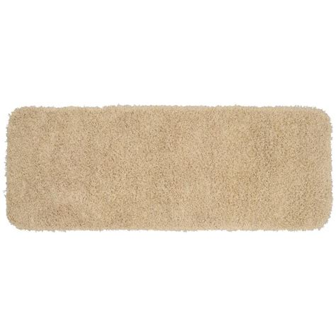 Accent Rugs For Bathroom Bathroom Accent Rugs Roselawnlutheran