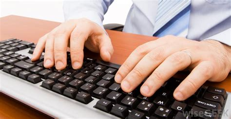 Typin G can typing cause repetitive stress injuries with pictures