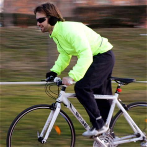 imagenes niños manejando bicicleta 35 beneficios f 237 sicos de montar en bicicleta para tu salud
