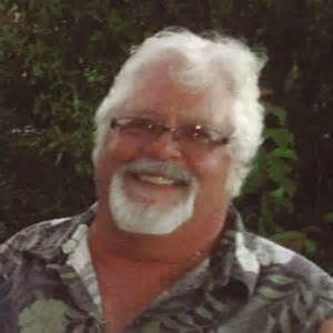 gregg leighton obituary cortez colorado ertel funeral