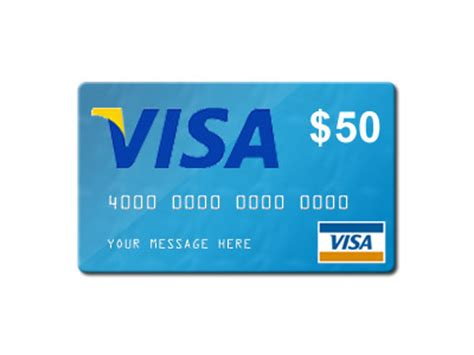 Visa Gift Cards Via Email - miss jackie s views birthday celebration 50 visa gift