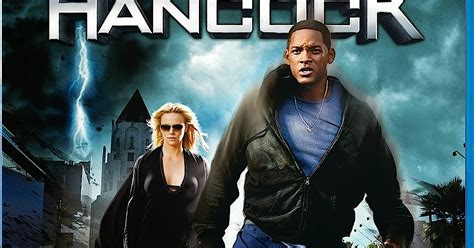 film online hd subtitle indonesia download film hancock full movie 2008 hd subtitle