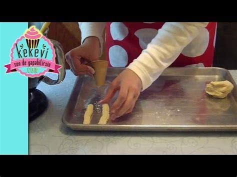 nefis yemek tarifleri trtl kurabiye sesli anlatm ile tırtıl kurabiye sesli anlatımı ile nefis yemek tari