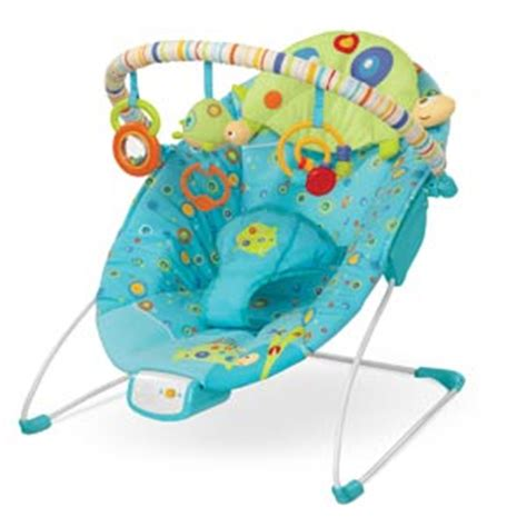 bright bouncy seat weight limit bright starts teensy turtle cradling bouncer reviews