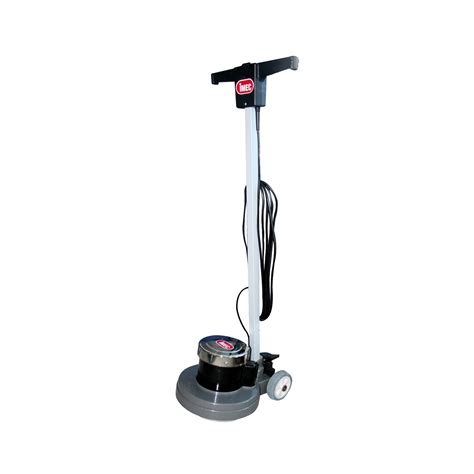 floor scrubber machine malaysia carpet review