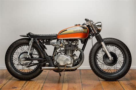 vintage honda pics for gt vintage honda motorcycle