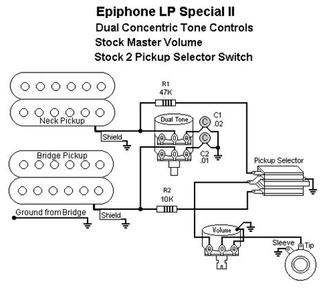 epiphone les paul wiring epiphone free engine image for
