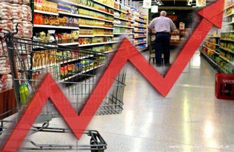 la asignacion cobra la canasta 2016 aument 243 en mayo 1 9 el costo de la canasta b 225 sica en caba