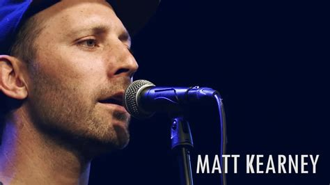 Mat Kearney Denver by Matt Kearney Nothing Left To Lose 171 Cbs Dallas Fort Worth