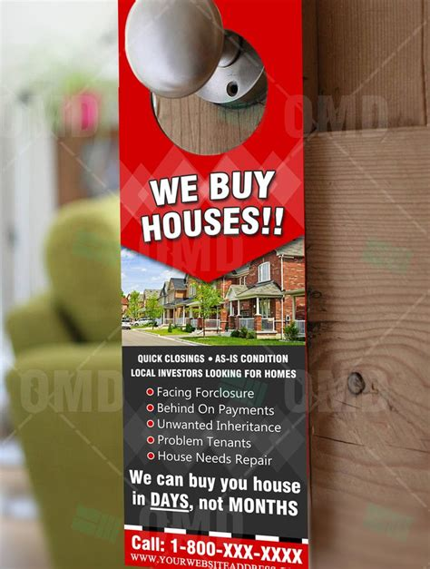 buy flyer templates 136 best images about real estate marketing on