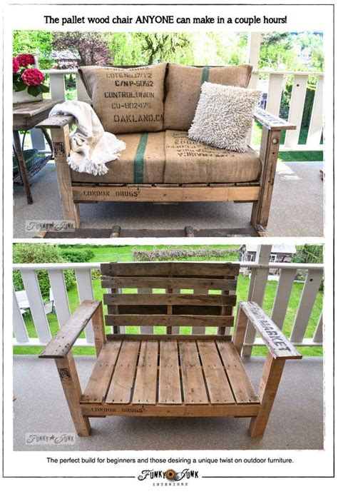 diy outdoor bench cushion 25 best ideas about patio furniture cushions on pinterest