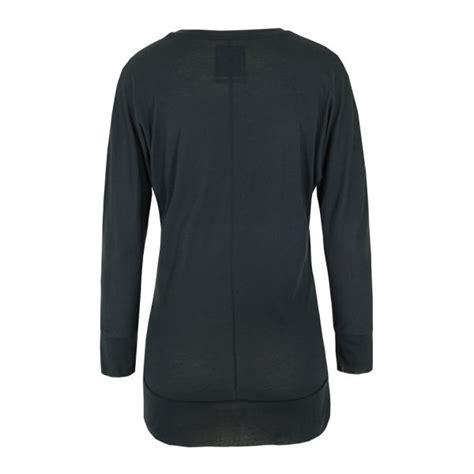Awc Korea 1 Tshirt zoe karssen s 020 t shirt total